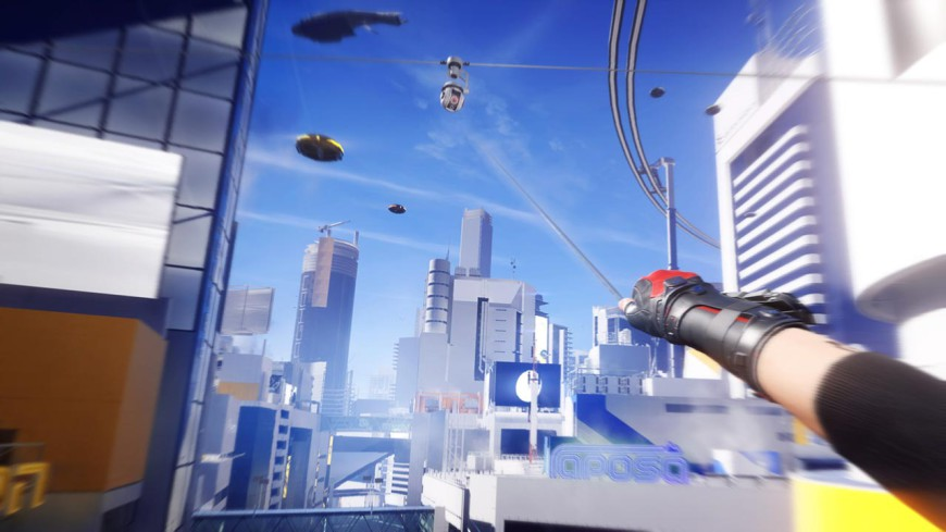 Mirrors-Edge-Catalyst-image-219897