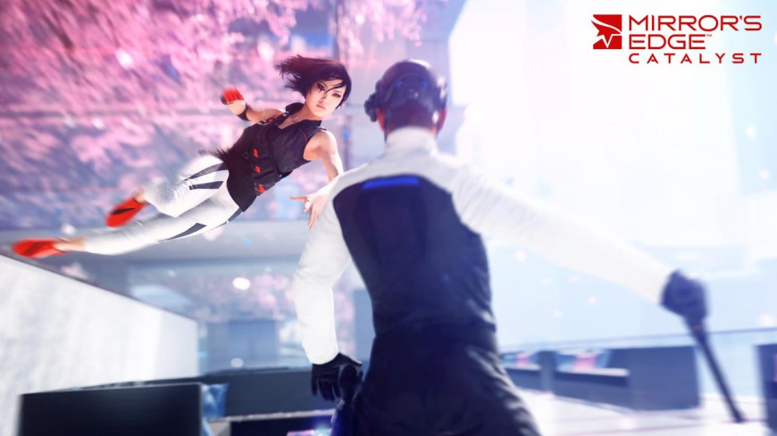 Mirrors-Edge-Catalyst-image-2801973