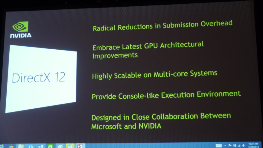 NVIDIA-DirectX-12-API-GDC-2014