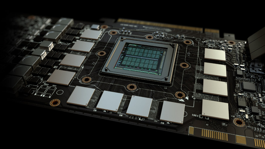 NVIDIA-GeForce-GTX-980-Ti-GM200