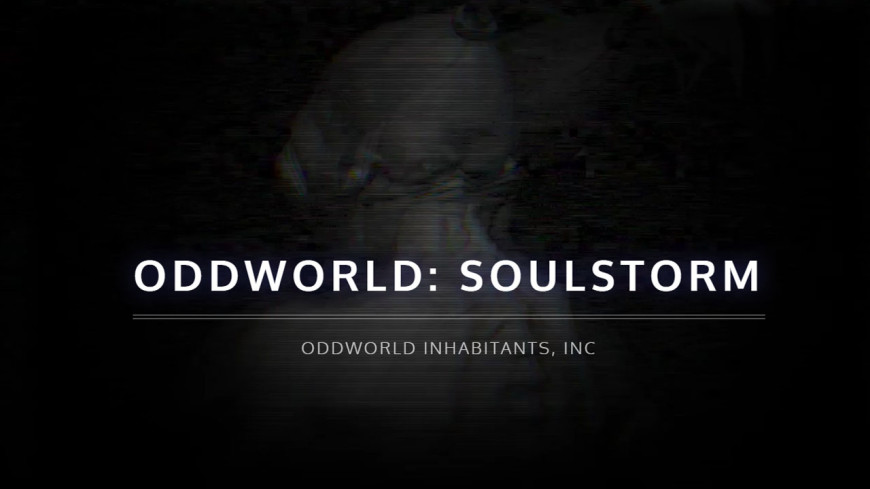 Oddworld-Soulstorm-image-2198379