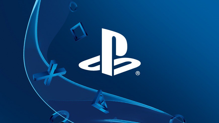 PlayStation cover