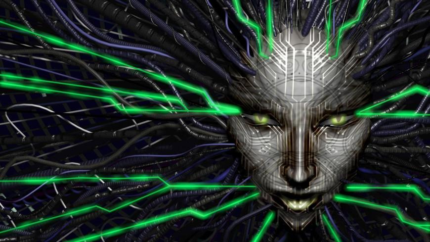 System-Shock-remake-image-3267482367