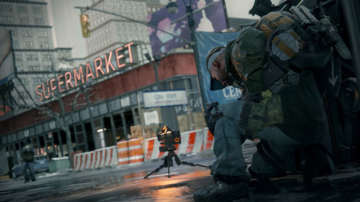 The-Division-image-675123