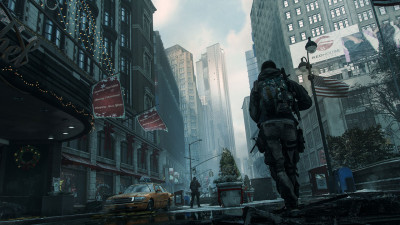 The-Division-image-98721