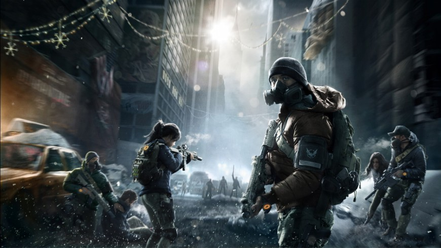 Tom-Clancys-The-Division-2015-Game-New-York-Ubisoft-WallpapersByte-com-1366x768