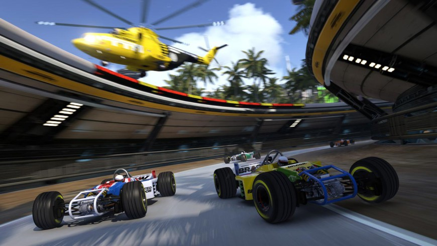 TrackMania-Turbo-image-123987