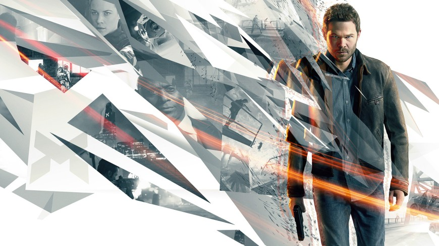 quantum-break-7