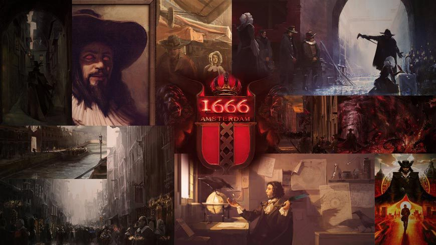 1666-Amsterdam-image-2198737