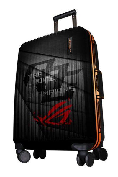 ASUS-GX700-suit-case_-(1)