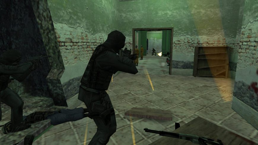 Counter-Strike-image-8912773