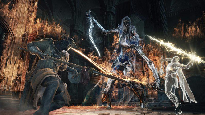 Dark-Souls-III-image-98723427