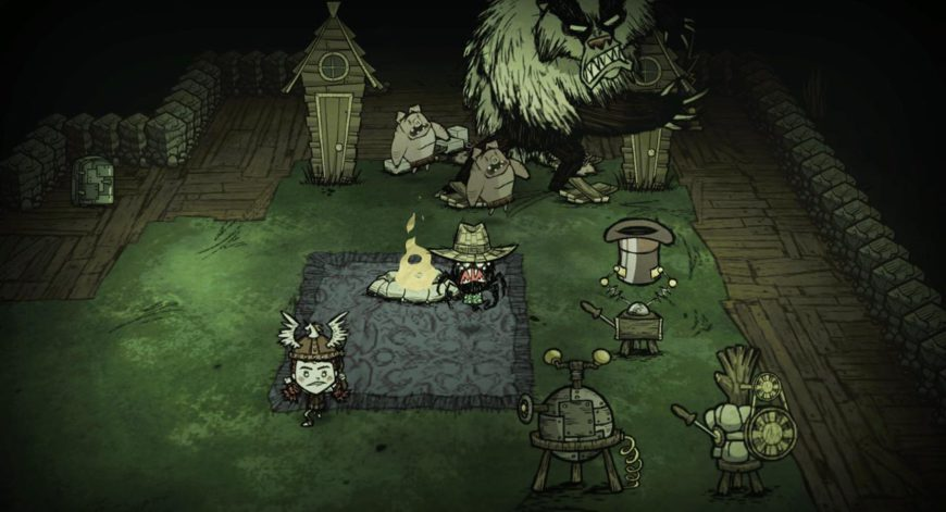 Dont-Starve-Together-image-2379