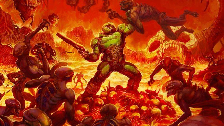 Doom-image-92781327
