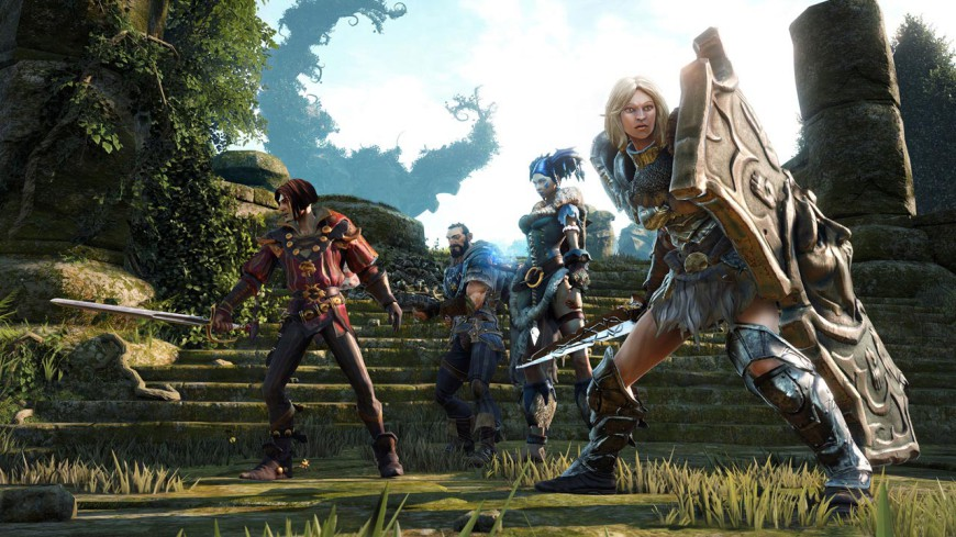 Fable-Legends-image-879216312678