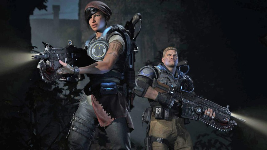Gears-of-War-4-image-278916