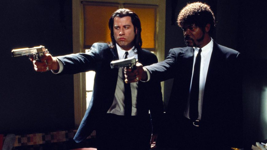 Pulp-Fiction-image-21987378