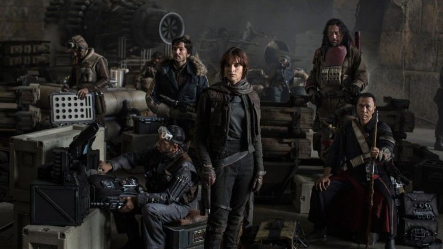 Rogue-One-A-Star-Wars-Story-image-98347
