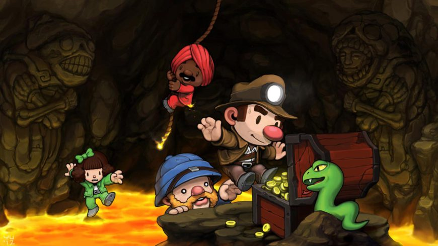 Spelunky-image-897213