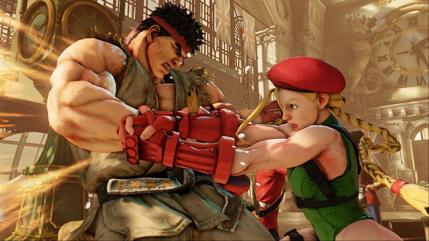 Street-Fighter-V-image-9723467