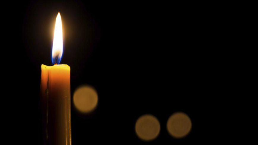 candle loadshedding