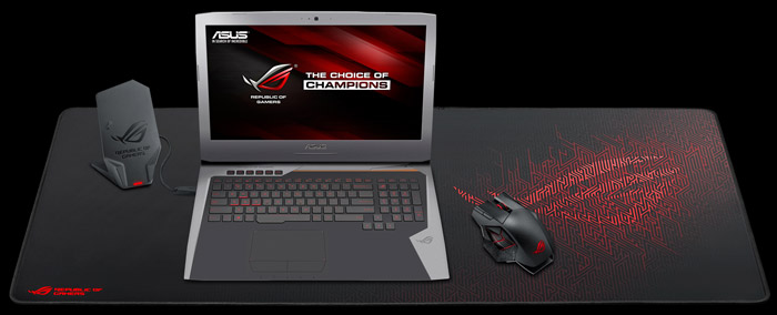 ASUS ROG Sheath (2)