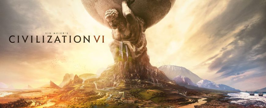 CivilizationVI-header