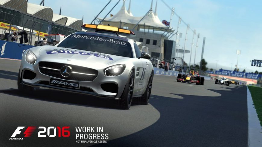 F1-2016-Safety-Car