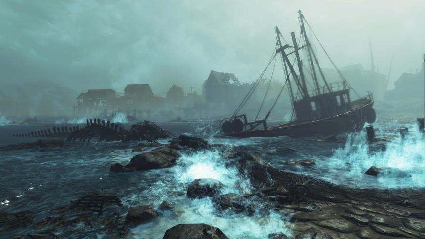 Fallout_4_Far_Harbor_pre-release_1