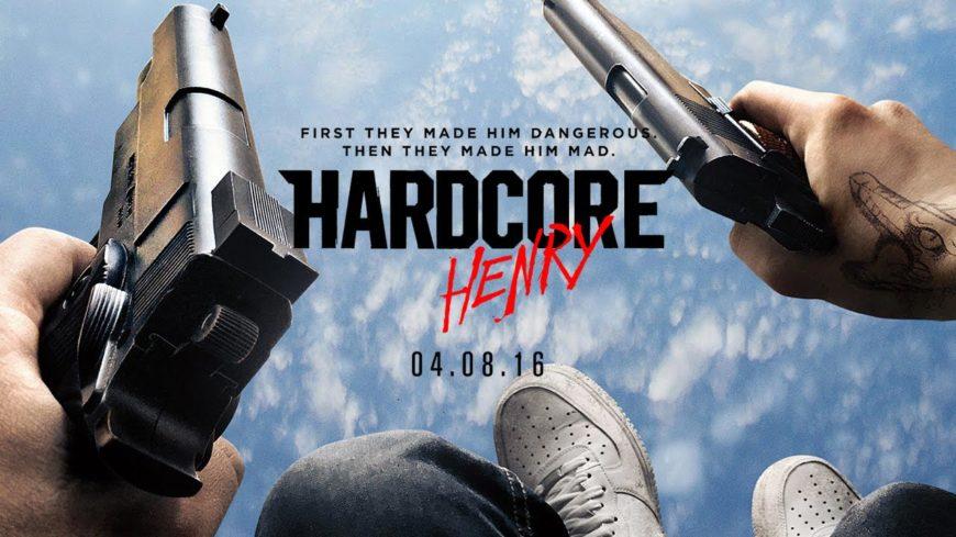 Hardcore-Henry-image-98723427