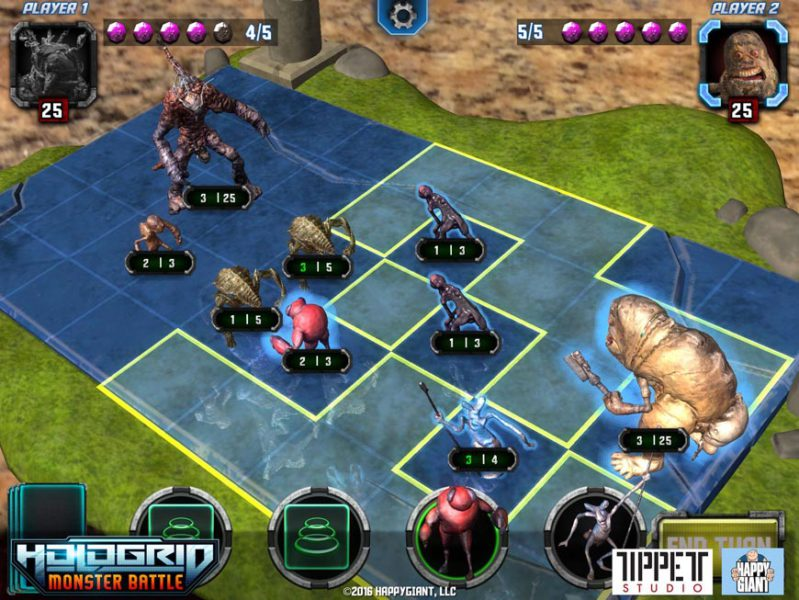 HoloGrid-Monster-Battle-image-2179863267