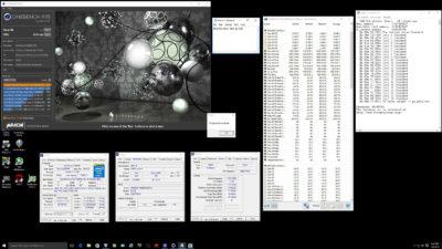 Intel Core i7-6850K leak (1)