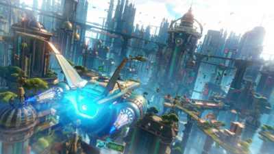 Ratchet-&-Clank-review-image-45897