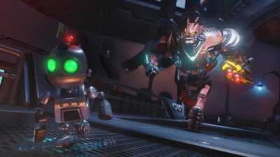 Ratchet-&-Clank-review-image-97837945