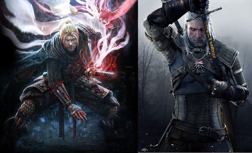 Jp samurai vs us teen - 5 5