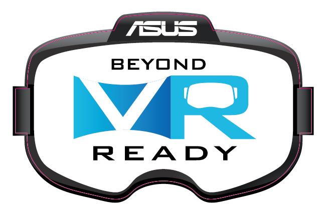 VR-wobbler