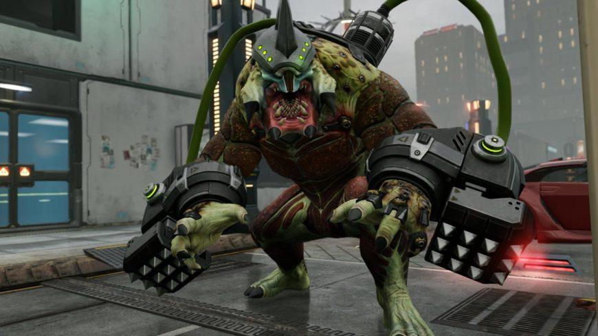 XCOM-2-Alien-Hunters-image-982713