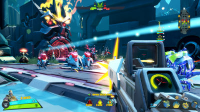 battleborn screenshot 01