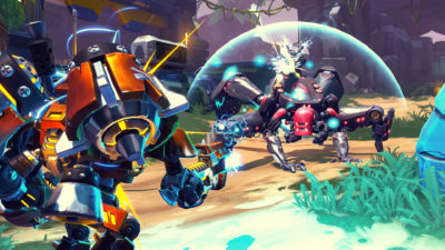 battleborn screenshot 02