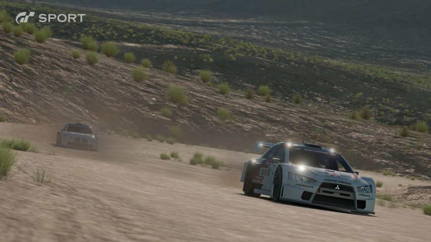 gran turismo GT sport screenshots (2)