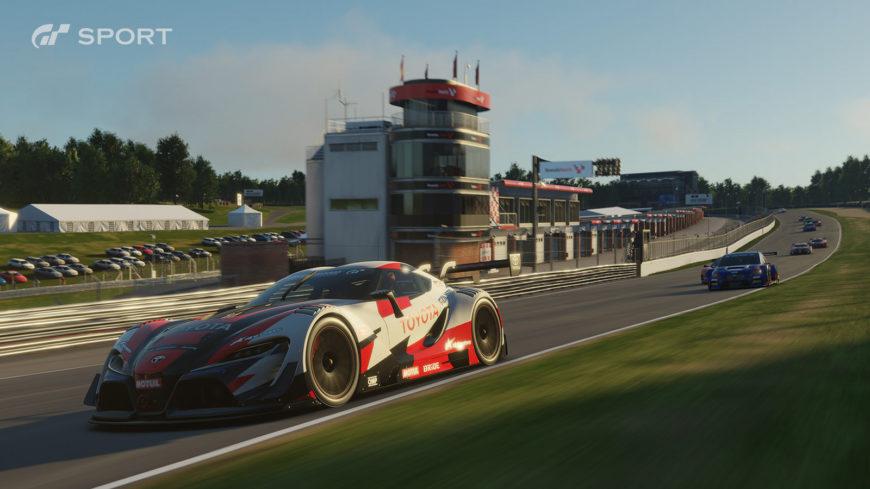 gran turismo GT sport screenshots (5)