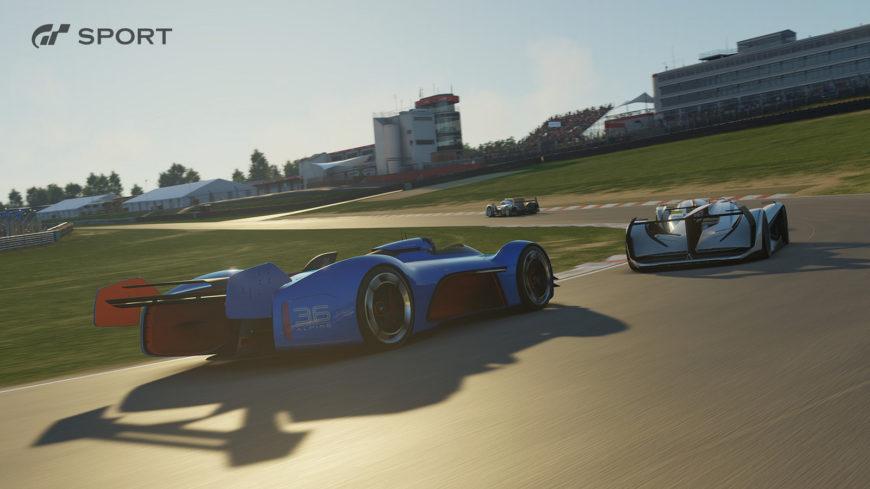 gran turismo GT sport screenshots (6)