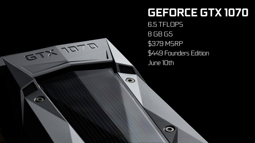 nvidia-geforce-gtx-1070-announce