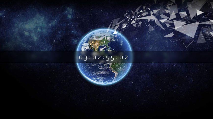 nvidia pascal teaser powerof10