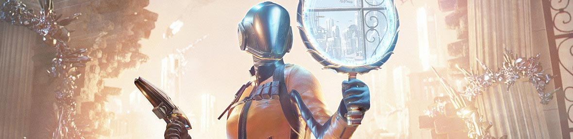 Directx 12 release date in Perth