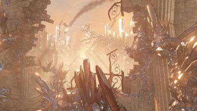 3DMark-Time-Spy-screenshot-3