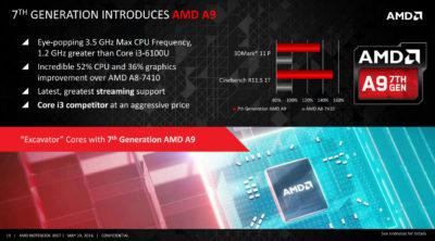 AMD Bristol Ridge mobile Computex 2016 (8)