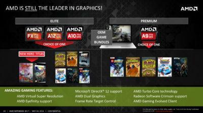 AMD Bristol Ridge mobile Computex 2016 (9)