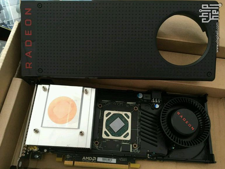 AMD Radeon RX 480 leak (1)