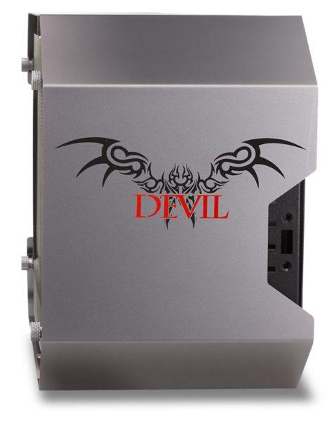 DEVIL_BOX_1